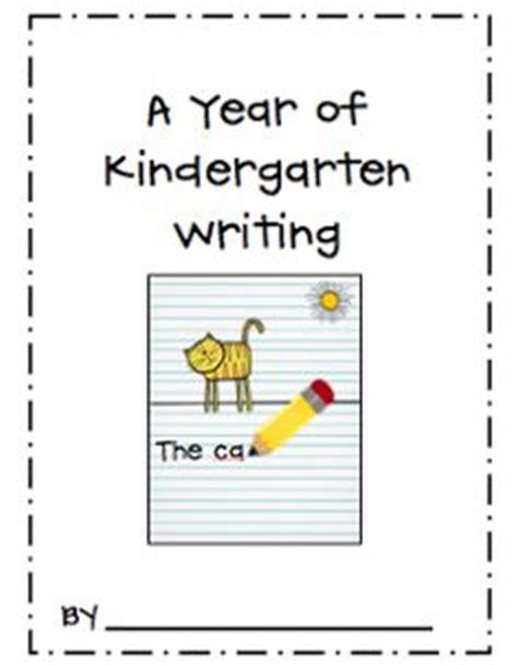 Elementary essay writing topics