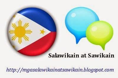Mga Uri Ng Pagsulat Essay - 5953 Words - studymodecom
