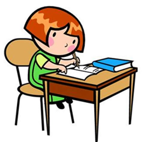 Love to parents essay